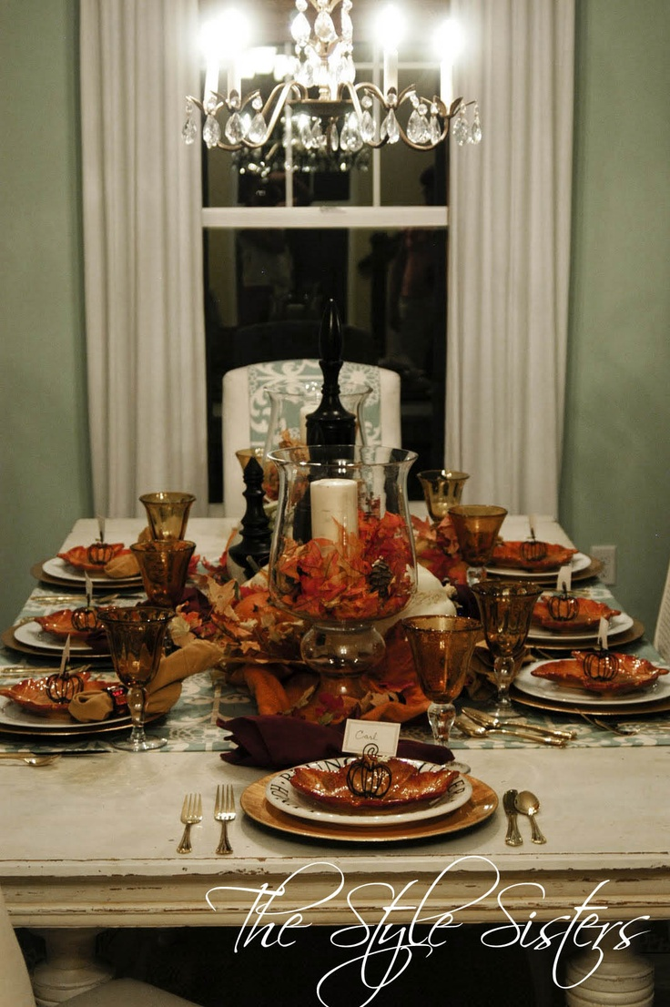 Best images about holiday thanksgiving on pinterest