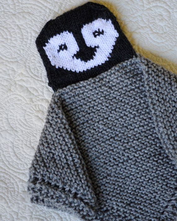 Knitting Pattern For Security Blanket : 235 best images about knit animals & toys on Pinterest ...