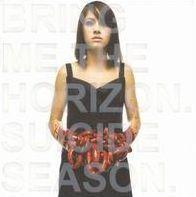 Suicide Season [LP]