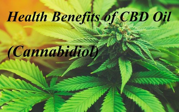 how to make medical cbd oil