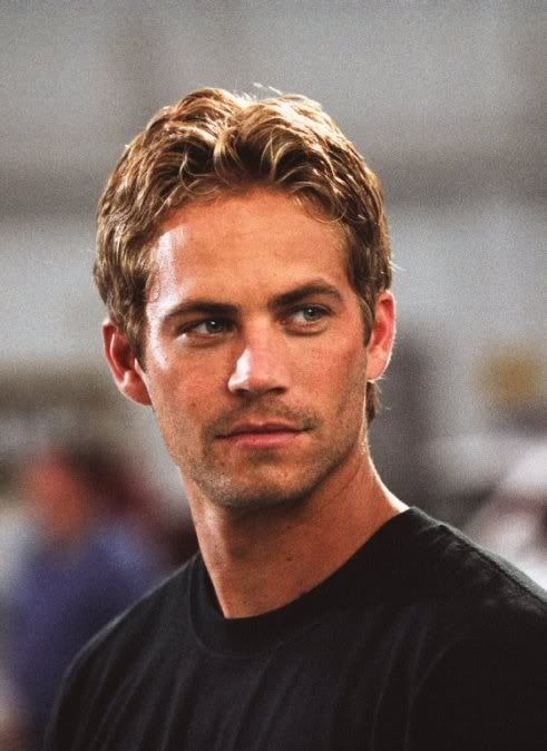 Pin By Justme On Remembering Paul Walker Paul Walker Photos Paul