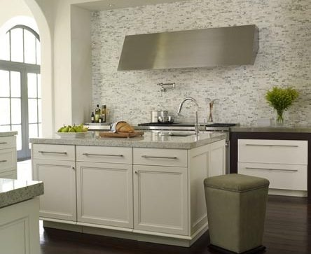 Find This Pin And More On Favorite Kitchens By Belacasadeshtx Award Winning Inteior Design Firm