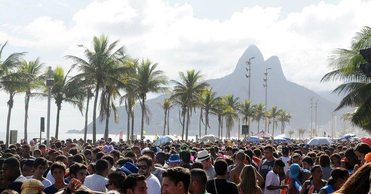 Veja lista com data e hora de desfile dos blocos de rua do Rio em 2016http://g1.globo.com/rio-de-janeiro/carnaval/2016/noticia/2016/01/veja-lista-com-data-e-hora-de-desfile-dos-blocos-de-rua-do-rio-em-2016.html