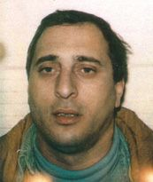 Cutolo crew member Frankie notch iannaci , he was one of the main shooters for the orena faction during the Colombo war , he was responsible for the murders of persico loyalists Henry smurra and Rosario nastasi , the Feds also think he was one of the shooters along with Vincent chickie demartino who tried to kill Greg scarpa whilst his daughter Linda was in the car