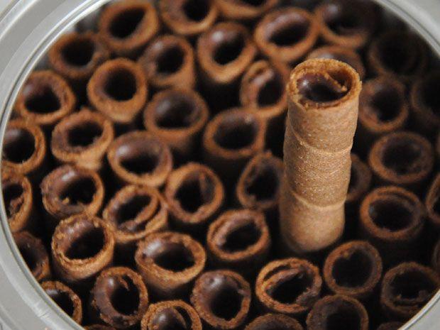 Πώς να βγάλεις το πρώτο Caprice από το κουτάκι - OneMan Food - ΔΙΑΣΚΕΔΑΣΗ | oneman.gr