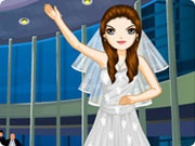 Joaca joculete din categoria jocuri pentru fete si baieti in 2 http://www.jocurionlinenoi.com/taguri/fata-tocilara sau similare jocuri cu 108
