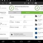 uTorrent 3.5 Apk For Android Download