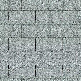 Textures Texture seamless | Asphalt roofing shingle texture seamless 20728 | Textures - ARCHITECTURE - ROOFINGS - Asphalt roofs | Sketchuptexture