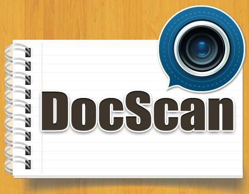 how to use cellphone to scan to pdf