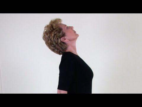 3.ZILGREI Selbstbehandlung gegen Kopf-und Nackenschmerzen  Rotkehlchen Video