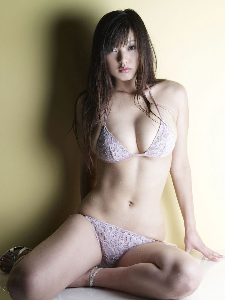 Stunningly erotic woman will get you hot soft core 9