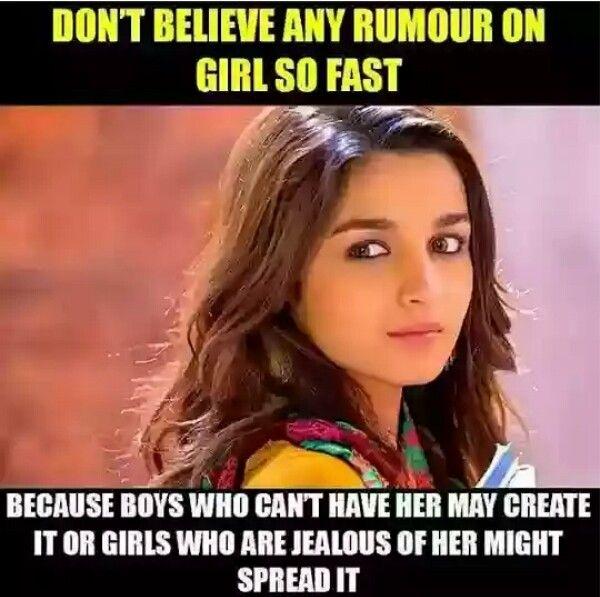 soo true learn it boys...
