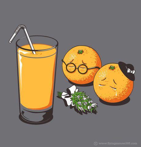 death juice #funny