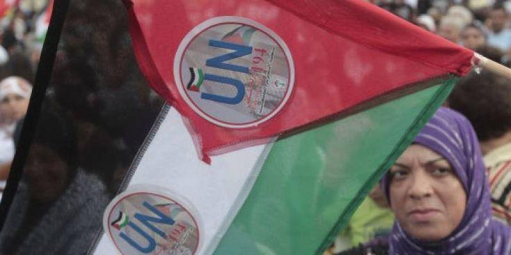 Hace tiempo que la ONU ha dejado de ser un referente moral a la hora de discutir cuestiones internacionales, para convertirse en una indecente herramienta diplomática de la narrativa palestina usad…