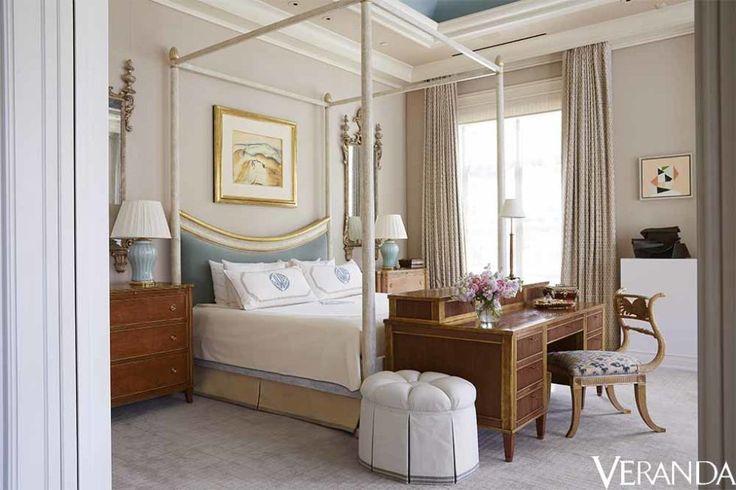 ... , Idee per la decorazione di stanze da letto e Idea di decorazione