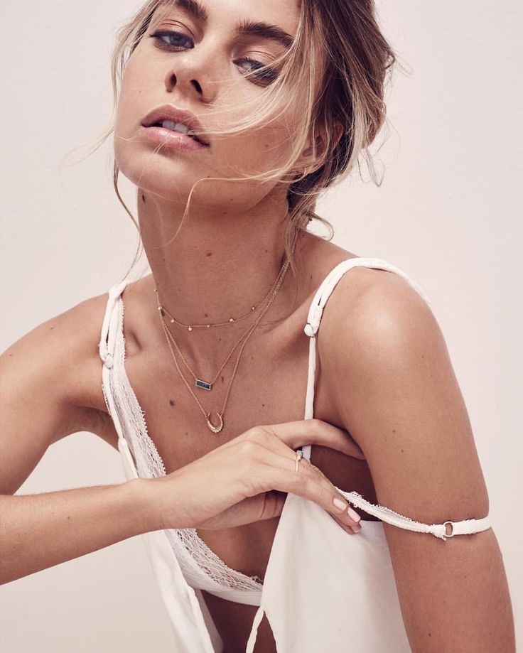 Hannah Kirkelie naked 417