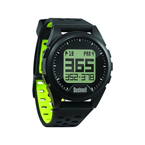 Bushnell Neo Ion Golf GPS Watch -- Read more reviews of the product by visiting the link on the image.