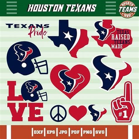 Download Image result for free nfl svg files for cricut | Texans ...