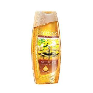 Anti-Stress tusfürdő (250 ml)