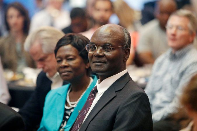 Black Mormons Assess Church's Racial Progress - The New York Times