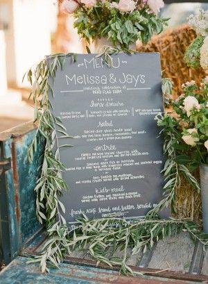 Chalkboard Wedding Menu: Wedding Menu Chalkboard, Wedding Ideas, Menu Idea, Weddings, 6 Menus Para Boda 2 Jpg, Chalkboard Wedding, Wedding Chalkboards