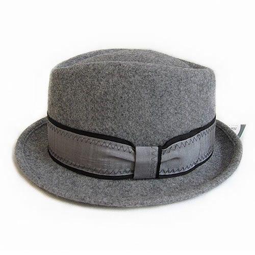 1000 images about men headgear on pinterest hat men