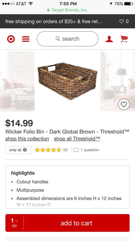 11 best Home Design Shopping List images on Pinterest