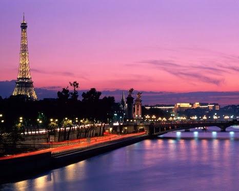 Отели Парижа просто удивляют своим многообразием. Строгий отель в центре Парижа 121 Paris Hotel удивит вас своей скромностью и комфортом. Невысокая стоимость и удачное месторасположение привлекают многих туристов. Четырехзвездочный A La Vaiila Madame удивит гостей шиком и роскошью. #paris   #france Кажется, в этом отеле есть все, что только можно себе вообразить. Скромный Abricotel отлично подойдет для любителей экономичного отдыха.   >> http://www.prohotel.ru/news-205668/0/