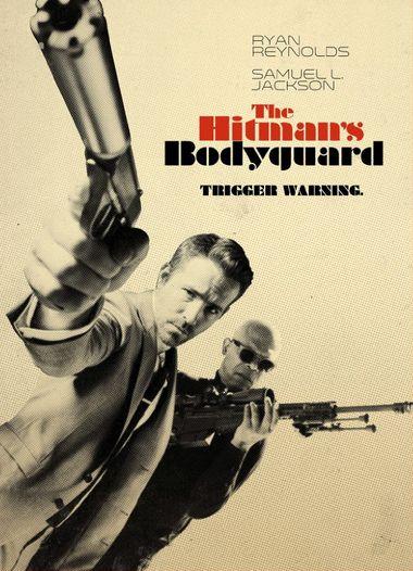 Watch The Hitman's Bodyguard Full Movie on Youtube
