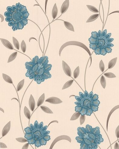 Graham and Brown Wallpapers-Adorn, Sadie