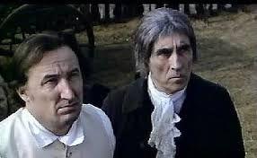 Image result for la révolution française film