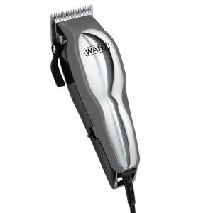 4. Wahl Home PetPro 9281-210 Pet Grooming Kit
