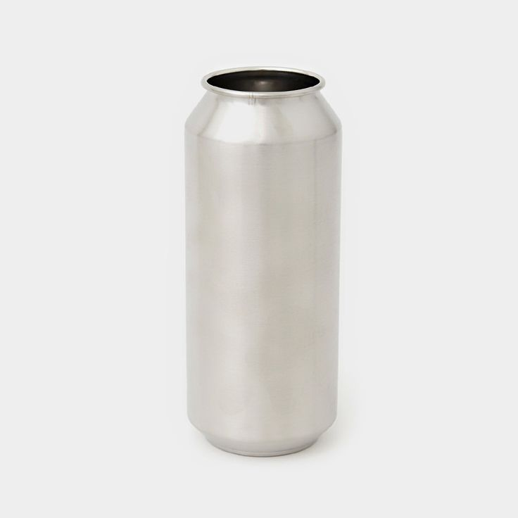 Tall Boy Pint Cup