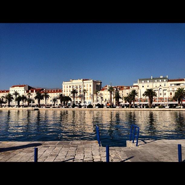croatia #travel #travelinspiration #croatia