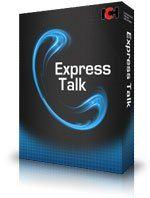 Softphone SIP #video #llamada,llamar #de #pc #a #telefono,programa #para #telefono,programa #para #video #llamadas,programa #para #llamar #por #telefono,programa #para #hablar #por #telefono,programa #telefono #para #pc,hacer #videollamada,call #from #pc,como #hacer #llamadas #gratis,como #llamar #gratis,como #llamar #gratis #desde #internet,como #llamar #gratis #por #internet,como #llamar #por #internet #gratis,computer #telephone,de #pc #a #telefono,descargar #programa #para #llamar…
