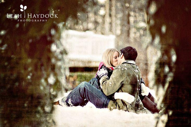 Winter Engagement: Pictures Ideas, Photos Ideas, Winter Pictures, Winter Engagement Pictures, Engagement Photos, Engagement Shots, Engagement Pics, Engagement Shoots, Photography Ideas