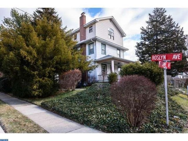2453 Mount Carmel Ave, Glenside, PA 19038 - Home For Sale and Real Estate…