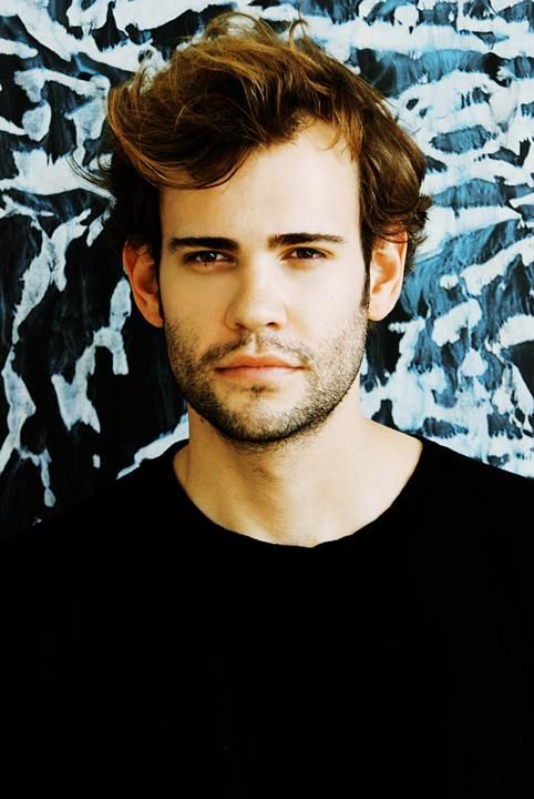 Rossif Sutherland. How you doin?