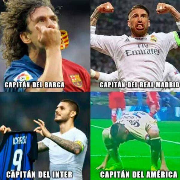 La Liga Mx Destaca En Los Memes De Esta Semana Memes De Futbol Memes Futbol