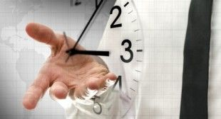 Róbale una hora a tu reloj cada día ¿Qué harías si dispusieras de una hora extra cada día? ¿La pasarías con amigos o familiares? ¿La emplearías en tu hobby, hacer deporte, leer…? ...
