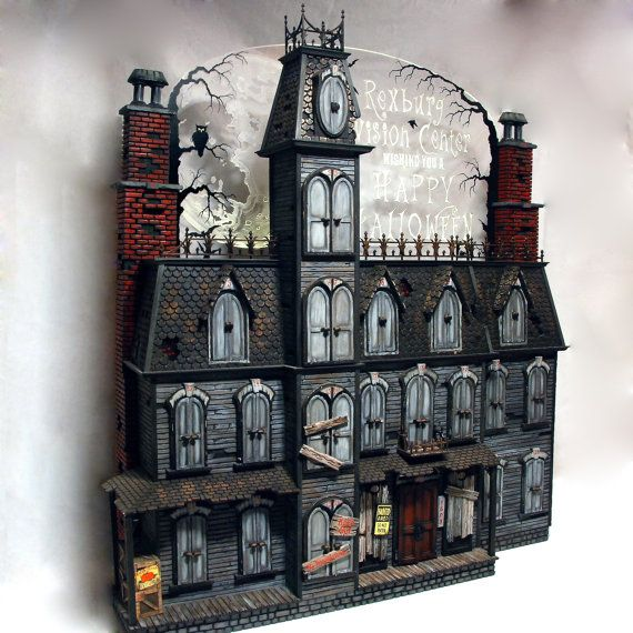 Halloween Advent Calendar                                                                                                                                                     More