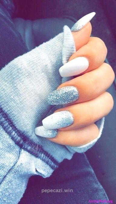 [BEST] 101+ Nail Art Design Ideas, Acrylic, Gel, Shellac nails…