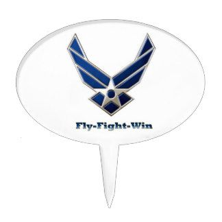11 best air force cake images on pinterest cake ideas for Air force decoration