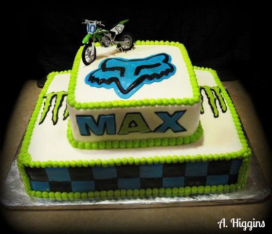 foxracing cake | fox_racing_cake_by_higginscustomcakes-d5k8nmo.jpg