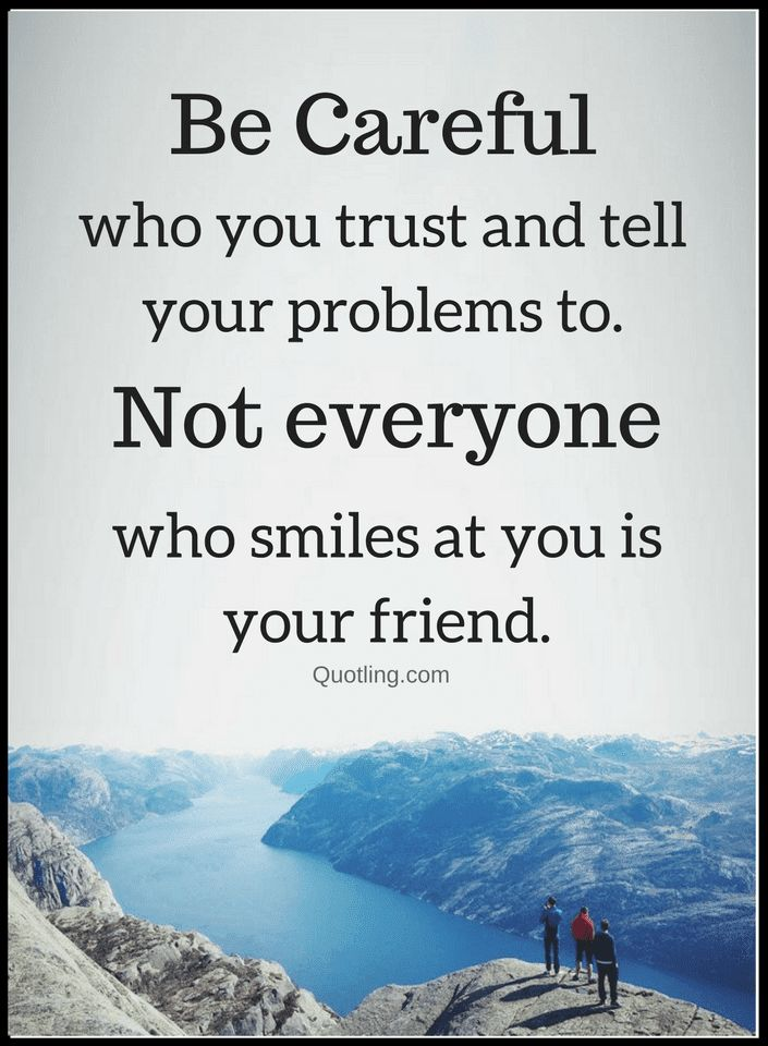 Quotes It's hard to find out who's your true friend and who's just pretending to be. The best way to find out is watch actions.