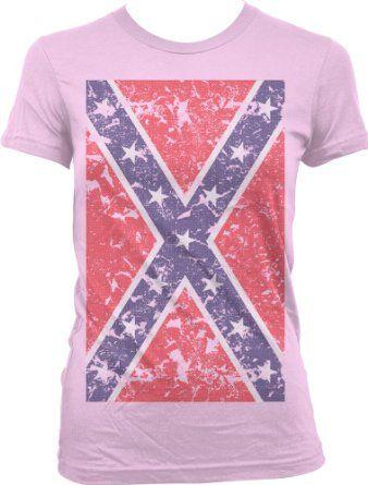 235 best rebel flag images on pinterest rebel flags for Tattooed white trash t shirt