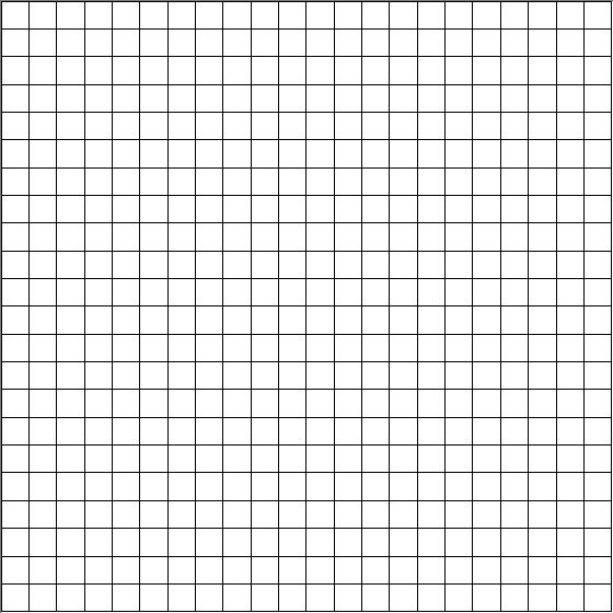 11 best Ancient Egypt Places images on Pinterest Ancient egypt - making graph paper in word
