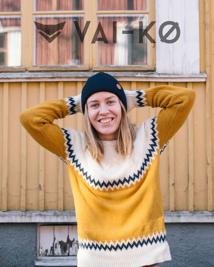 FREE INTL SHIPPING TILL CHRISTMAS! Organic Merino Wool Beanies from Finland with love by VAI-KØ. Winter outfit inspiration.