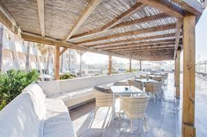 Apartotel Fontanellas Playa  Description: Algemene beschrijving: Fontanellas Playa Hotel in Can Pastilla beschikt over 226 kamers en is gerenoveerd in 2017. Het hotel ligt direct aan een zandstrand. De dichtstbijzijnde plaatsen vanuit het...  Price: 177.00  Meer informatie  #beach #beachcheck #summer #holiday