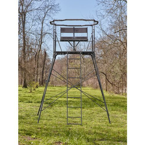 best 25 hunting stands ideas on pinterest ground blinds